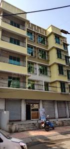 Gallery Cover Image of 645 Sq.ft 1 BHK Apartment for buy in Shiv Shakti Hari Shrushti, Badlapur West for 2500000