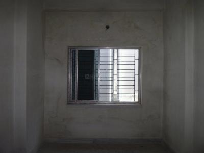 Gallery Cover Image of 650 Sq.ft 2 BHK Apartment for buy in Regent Park for 1700000