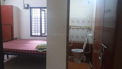 Bathroom Image of PG 4192965 Perungudi in Perungudi