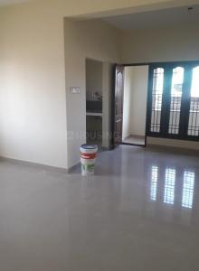 Gallery Cover Image of 1943 Sq.ft 3 BHK Villa for buy in Chromepet for 11000000