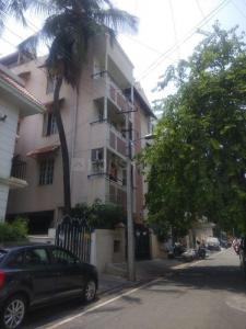 Gallery Cover Image of 1300 Sq.ft 2 BHK Apartment for buy in Basavanagudi for 8500000
