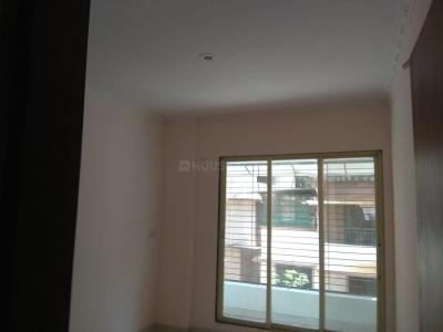 Gallery Cover Image of 700 Sq.ft 1 BHK Apartment for rent in Badlapur East for 5000