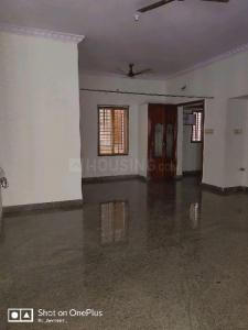 Gallery Cover Image of 1000 Sq.ft 2 BHK Independent Floor for rent in Hennur for 14500