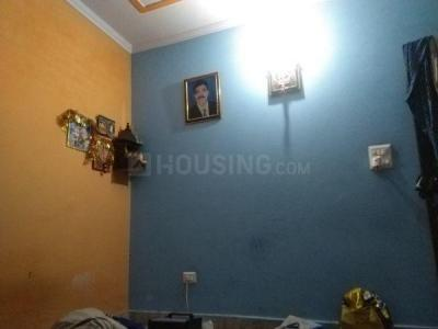 Gallery Cover Image of 500 Sq.ft 2 BHK Independent House for buy in Mandawali for 1800000