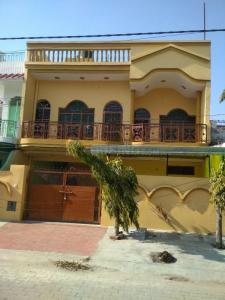 Gallery Cover Image of 1206 Sq.ft 2 BHK Independent House for buy in Shradhapuri Phase 1 for 6500000