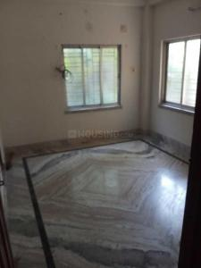 Gallery Cover Image of 750 Sq.ft 2 BHK Apartment for rent in Netaji Nagar for 8500