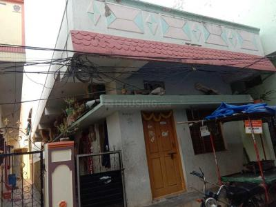 Gallery Cover Image of 1100 Sq.ft 2 BHK Independent House for buy in Uppal for 6300000