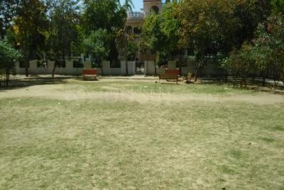 800 Sq.ft Residential Plot for Sale in Palam Vihar, Gurgaon