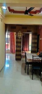 Gallery Cover Image of 800 Sq.ft 2 BHK Apartment for buy in Kopar Khairane for 8000000