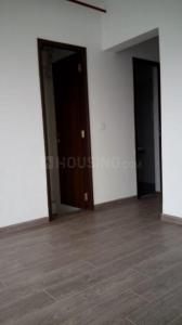 Gallery Cover Image of 1200 Sq.ft 2 BHK Apartment for rent in Goregaon East for 38000