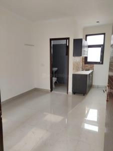 Gallery Cover Image of 300 Sq.ft 1 RK Apartment for rent in Dhakoli for 8500