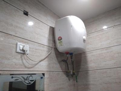 Bathroom Image of PG 6021922 Uttam Nagar in Uttam Nagar