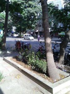 Gallery Cover Image of 150 Sq.ft 1 BHK Independent Floor for rent in Borivali East for 20000