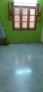 Gallery Cover Image of 2299 Sq.ft 4 BHK Independent House for rent in JP Nagar for 78000