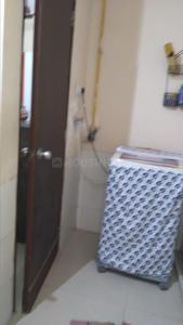 Gallery Cover Image of 1080 Sq.ft 2 BHK Independent Floor for buy in Narolgam for 2700000