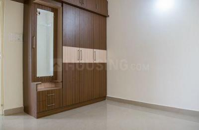 Gallery Cover Image of 1400 Sq.ft 3 BHK Apartment for rent in Borivali West for 50000