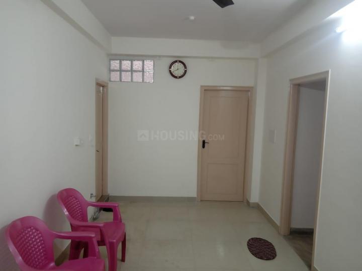 Hall Image of Womens PG Accomodation in Jayanagar