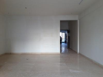 Gallery Cover Image of 2350 Sq.ft 3 BHK Apartment for buy in Govandi for 55000000