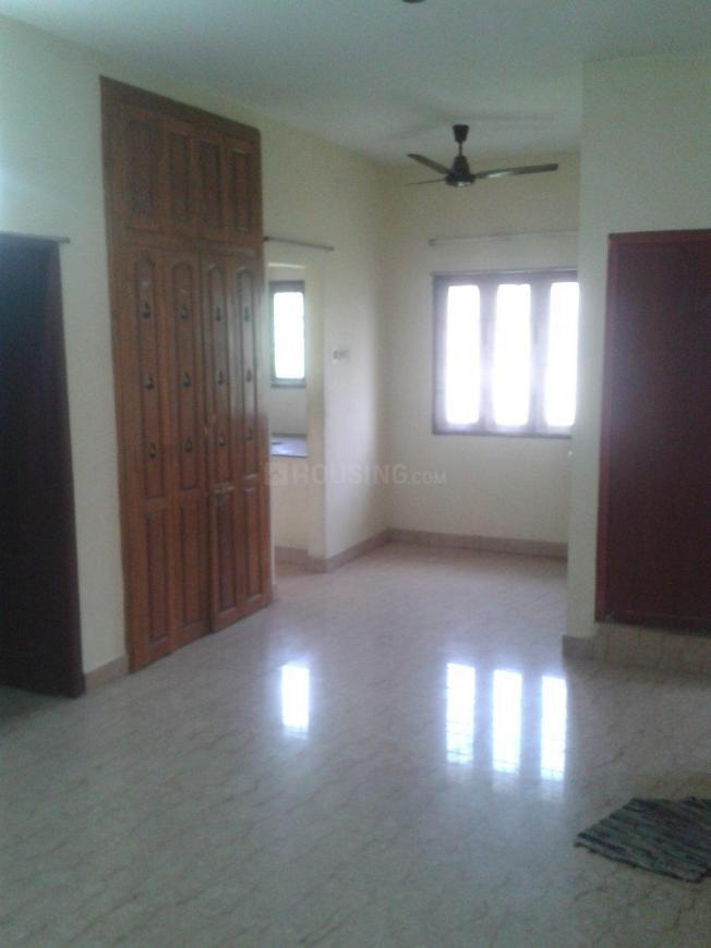 Living Room Image of 850 Sq.ft 2 BHK Apartment for rent in Madhanandapuram for 10500
