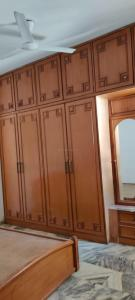 Gallery Cover Image of 585 Sq.ft 1 RK Apartment for buy in Ghatlodiya for 2600000
