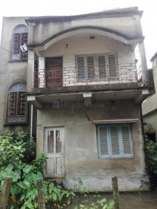 Gallery Cover Image of 1865 Sq.ft 4 BHK Independent House for buy in Behala for 3250000