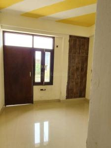 Gallery Cover Image of 575 Sq.ft 1 BHK Apartment for buy in Sector 31 for 1626789