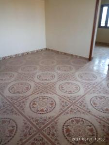 Gallery Cover Image of 640 Sq.ft 1 BHK Apartment for buy in Saraswathy Homes, Kattupakkam for 2000000