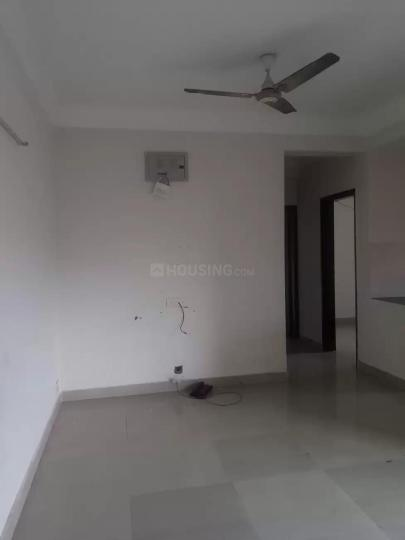 Living Room Image of 1685 Sq.ft 3 BHK Apartment for rent in Sector 137 for 25000