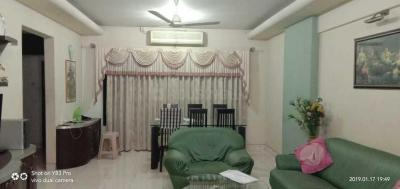 Gallery Cover Image of 850 Sq.ft 2 BHK Apartment for rent in Andheri West for 45000
