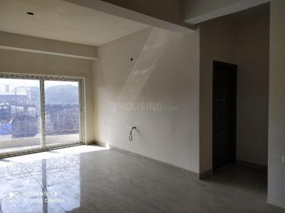Gallery Cover Image of 1431 Sq.ft 3 BHK Apartment for buy in Kalighat for 15741000