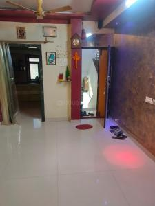 Gallery Cover Image of 800 Sq.ft 2 BHK Apartment for buy in Vasai West for 8000000
