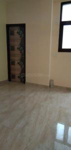 Gallery Cover Image of 900 Sq.ft 2 BHK Independent Floor for rent in Khirki Extension for 17000