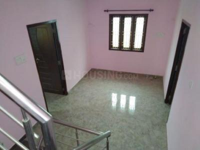 Gallery Cover Image of 1340 Sq.ft 3 BHK Villa for buy in Urapakkam for 5999000