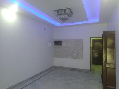Gallery Cover Image of 1500 Sq.ft 5 BHK Independent House for buy in Sector 8 for 12200000