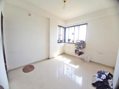 Gallery Cover Image of 1150 Sq.ft 2 BHK Apartment for buy in Bhayli for 2600000