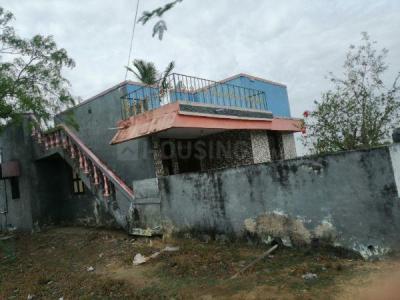 चिदम्बरम  में 4600000  खरीदें  के लिए 4600000 Sq.ft 2 BHK इंडिपेंडेंट हाउस के बिल्डिंग  की तस्वीर