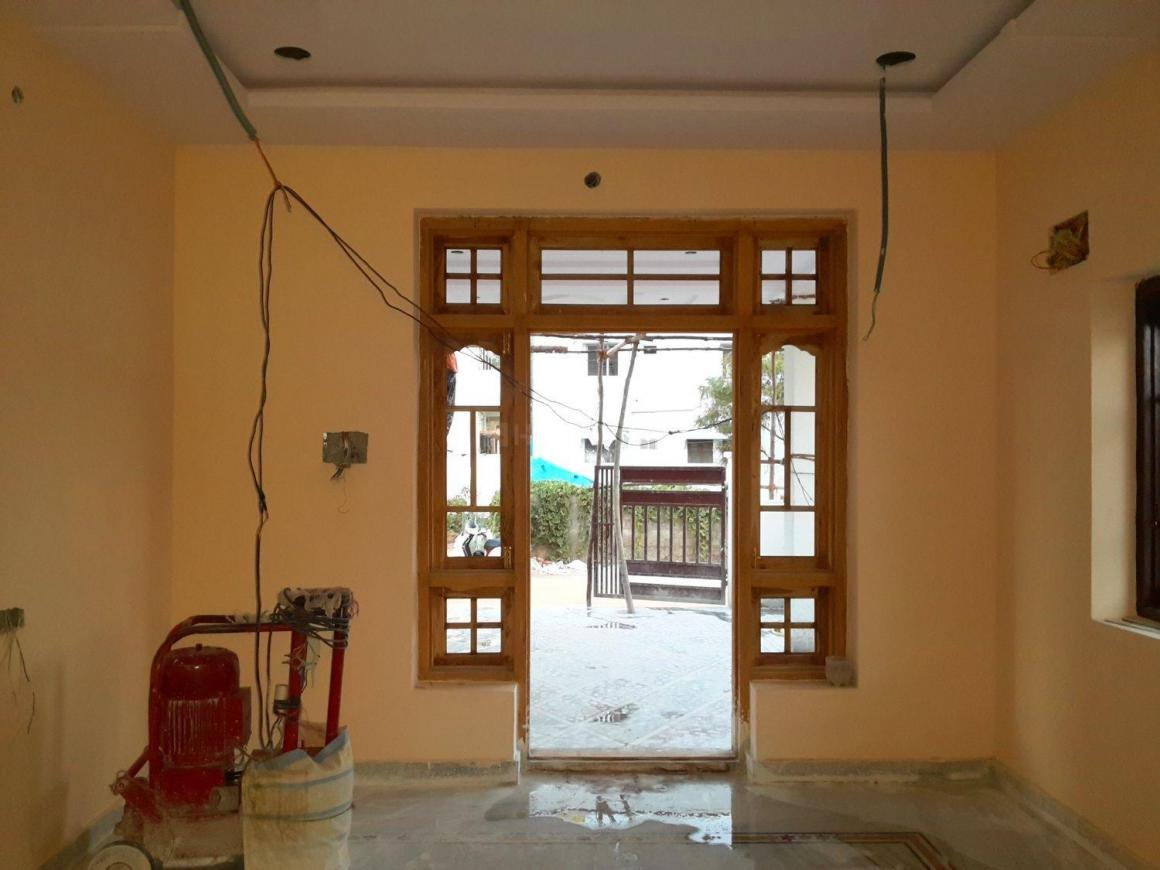 Living Room One Image of 3750 Sq.ft 5+ BHK Independent House for buy in Nagole for 12000000