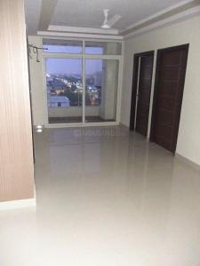 Gallery Cover Image of 1600 Sq.ft 3 BHK Apartment for buy in Mansarovar for 7800000