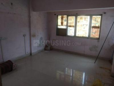 Gallery Cover Image of 3500 Sq.ft 3 BHK Villa for rent in Vasant Vihar Complax, Thane West for 35000