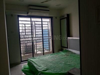 Gallery Cover Image of 1000 Sq.ft 2 BHK Apartment for rent in HDIL Harmony, Goregaon West for 41000