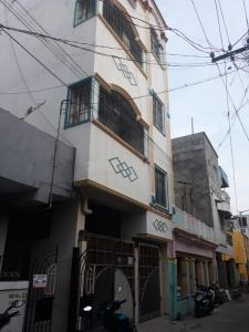 Gallery Cover Image of 2800 Sq.ft 6 BHK Independent House for buy in Alandur for 10500000