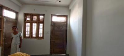 Gallery Cover Image of 1500 Sq.ft 4 BHK Independent House for buy in Sheel Nagar for 5100000