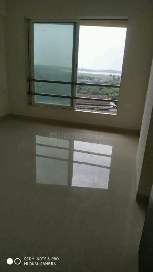 Bedroom Image of 602 Sq.ft 1 BHK Apartment for rent in Malad West for 32000