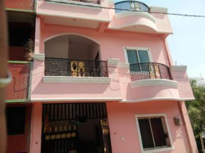 Gallery Cover Image of 1200 Sq.ft 2 BHK Independent House for buy in Neelbad for 2500000
