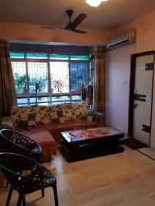 Gallery Cover Image of 1350 Sq.ft 3 BHK Apartment for buy in Danapur for 8100000