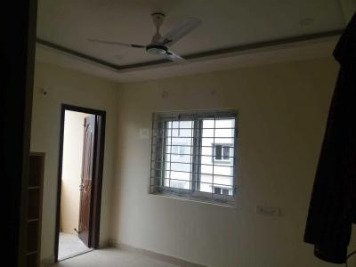 Gallery Cover Image of 1100 Sq.ft 2 BHK Apartment for rent in Mehdipatnam for 14000