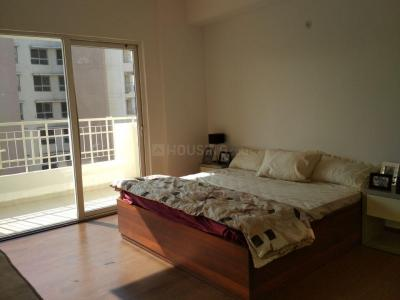 Gallery Cover Image of 1790 Sq.ft 3 BHK Apartment for buy in Mapsko Royale Ville, Sector 82 for 8300000