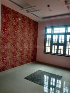 Gallery Cover Image of 1200 Sq.ft 2 BHK Independent House for buy in Jankipuram for 4600000