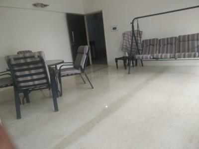 Gallery Cover Image of 1500 Sq.ft 3 BHK Apartment for buy in Kondhwa for 10000000