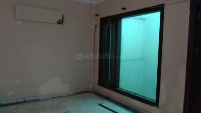 Gallery Cover Image of 1850 Sq.ft 2 BHK Apartment for rent in Sector 57 for 29000